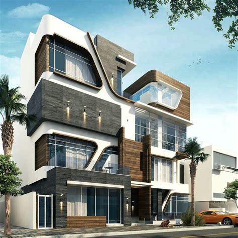 design architecture bureau galerie de modèles de salon marocain et plus villa