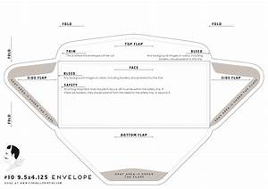 resource templates fireball printing With no 10 envelope template