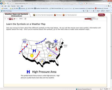 weather worksheet new 910 weather symbols worksheet 4th grade