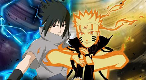 wallpaper naruto shippuden  sasuke ultra view imaging