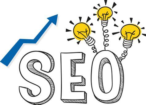 Web Seo - website seo service search engine optimization expert