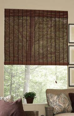 intercrown roman shade privacy liner    woven