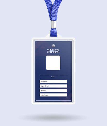 multi place wedding  card template  adobe