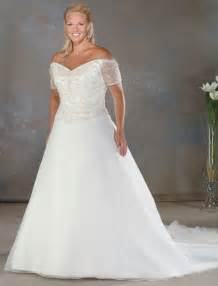 chagne plus size wedding dresses plus size wedding dresses with sleeves