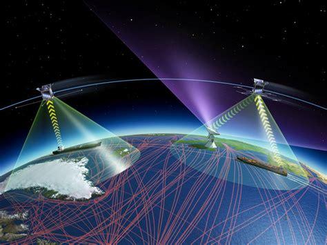 maritime vhf data exchange system vdes development