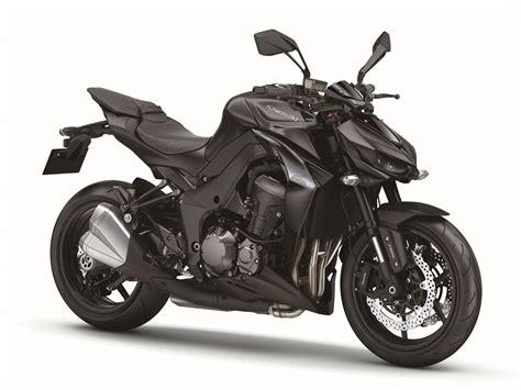 Kawasaki Z1000 Image by 2014 Kawasaki Z1000 Showing 2014 Kawasaki Z1000 01 Jpg