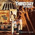 Third Day - Offerings: A Worship Album - Amazon.com Music