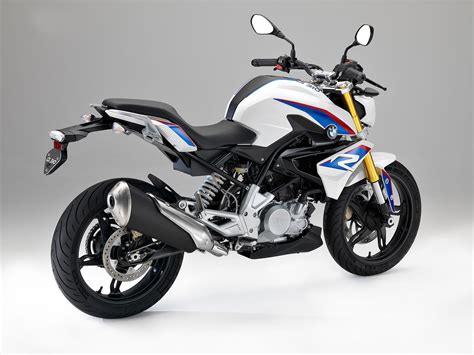 Bmw G 310 R Backgrounds by 2018 Bmw G 310 R Buyer S Guide Specs Price