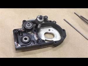 How To Fix Traxxas Slipper Clutch Shaft And Mod It To Work