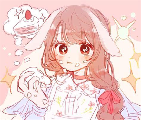 √ Beautiful Kawaii Aesthetic Anime Pfp Images For Iphone