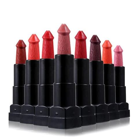 valentines day gift free lipdick lipstick the shaped lipstick