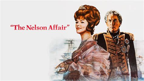 The Nelson Affair - Hollywood Suite