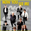 'Now You See Me 3′ Is Officially in the Works!   Dave ...