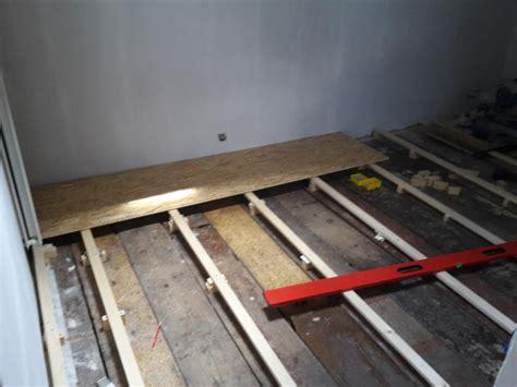 chambre d aménagement grenier