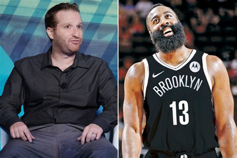 James Harden Trade To Nets - Is a New Super Team Forming ...