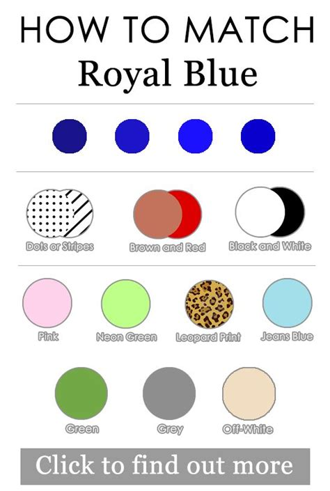 find out more https youtu be hde4y5dr59m how to match royal blue cobalt azure in