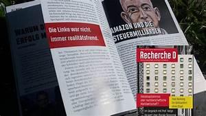 Bezahltes Praktikum Dresden : denkfabrik f r wirtschaftskultur archives blaue narzisse ~ Markanthonyermac.com Haus und Dekorationen