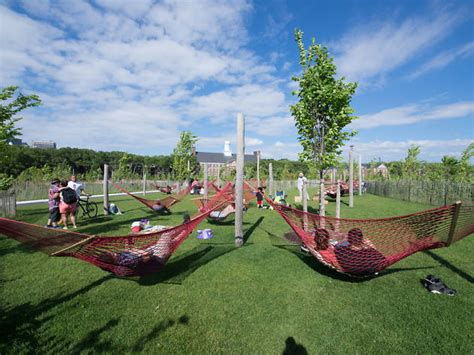 governors island ny guide including