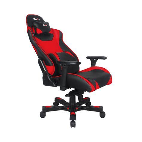 throttle series bravo black premium gaming chair clutch chairz canada