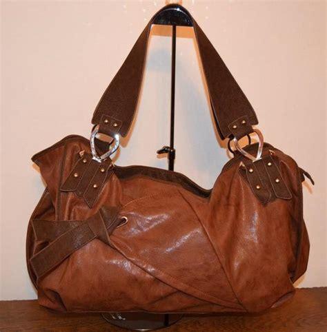 koffer kaufen münchen franco roma modische braune tasche echtleder in m 252 nchen taschen koffer accessoires kaufen