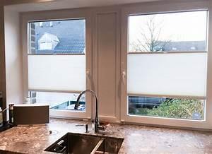 Erdgeschoss Fenster Sichtschutz : plissees raumausstattung silko sch ler k ln raumausstatter nippes ~ Markanthonyermac.com Haus und Dekorationen