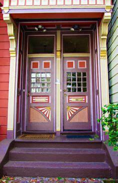 images  fancy windows gates  doors