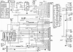 60 New Wiring Diagram For Husqvarna Rz5426 Pictures