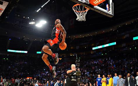 nba basketball toronto toronto raptors wallpapers hd