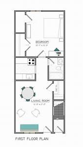 Floor, Plans, U2013, Berkshire, Hills, Apartments