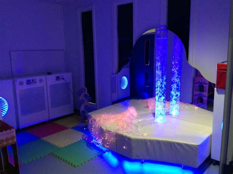 The Importance Of Sensory Rooms In Schools  Building 4. New York Decor. Thanksgiving Wine Bottle Decorations. Laundry Room Clothes Rack. Decorative Nautical Rope. Sparkly Birthday Decorations. Media Room Chairs. Gold Wedding Decor. Laundry Room Hanging Solutions