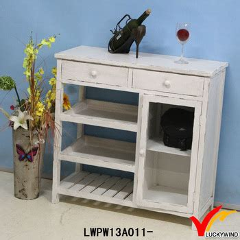 french shabby chic white definition furniture design buy