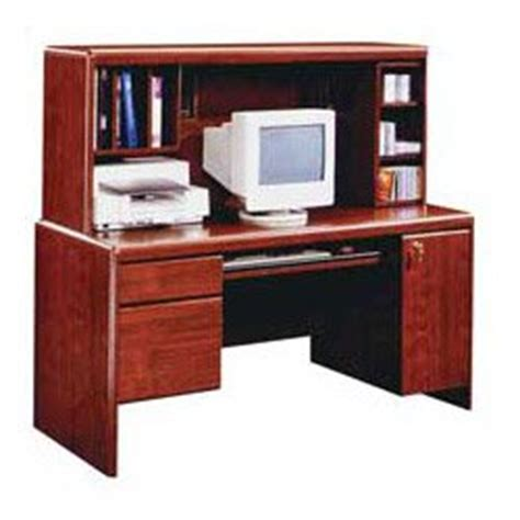 sauder computer credenza sauder cornerstone collection computer