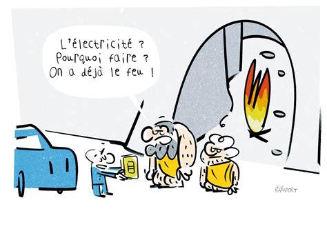 dessins d 39 humour en entreprise rapaport