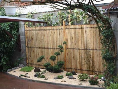 17 best images about petit jardin japonais on pinterest