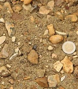 Melange Sable Gravier : melange pour beton 0 20 sable gravier mat riaux de ~ Premium-room.com Idées de Décoration
