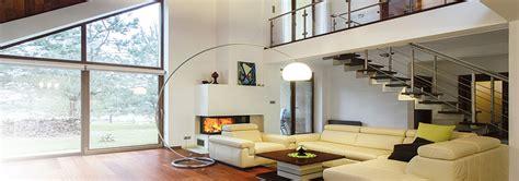 Wohnung Mieten Ebay Passau by Stein Immobilien Immobilienexperte In Bad Kreuznach F 252 R