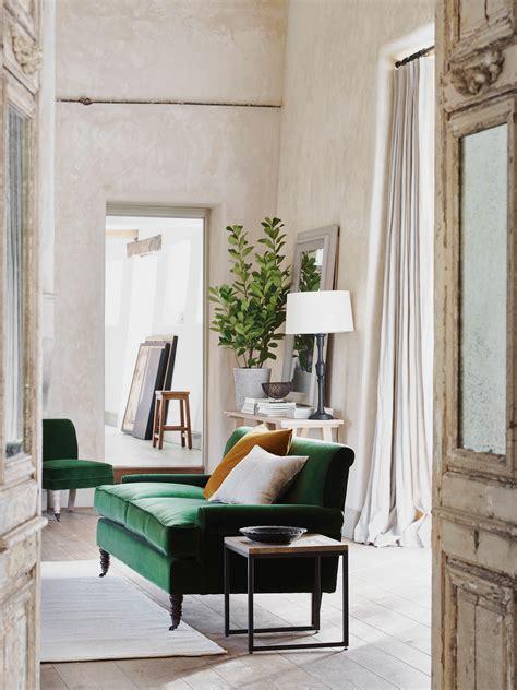 Ideen Landhausstil by Landhausstil Bilder Ideen Couchstyle
