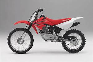 Honda 200 Fourtrax Wiring Diagram Honda Xr250 Wiring