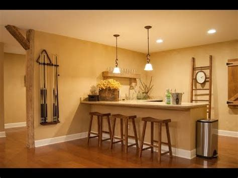 Simple Bar by Tips For Building Your Own Home Bar Simple Home Bar