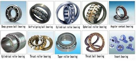 Stainless Steel Ball Bearings V Groove Bearing Machine