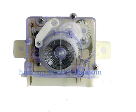 Washing Machine Timer-buy Washing Machine Mechanical