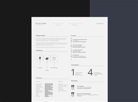 page restaurant menu template