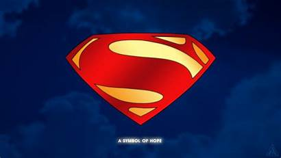 Shield Superman Background Updated Resolution Wallpapers Phone