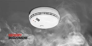 A Guide To Fire Alarm Systems In Delaware