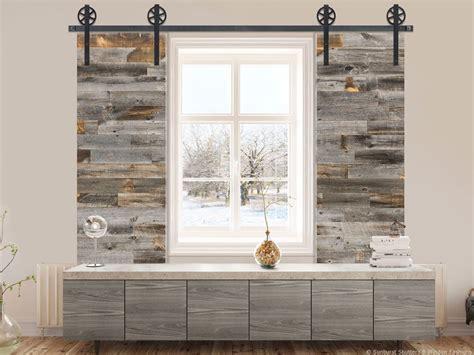 Barn Door Window by Window Treatment Ideas Sunburst Shutters