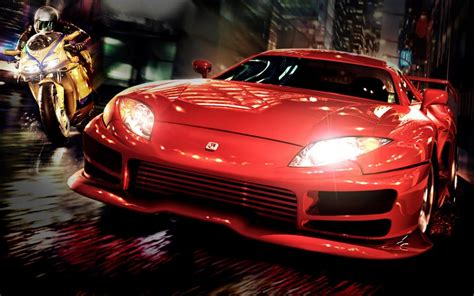 car wallpaper high resolution high resolution car pictures cars wallpapers and pictures