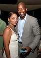 Actress Jasmine Guys Ex-Husband Owes $40K In Child Support ...