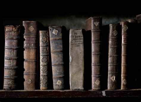 vintage books photography wallpaper books to read images books wallpaper hd wallpaper and