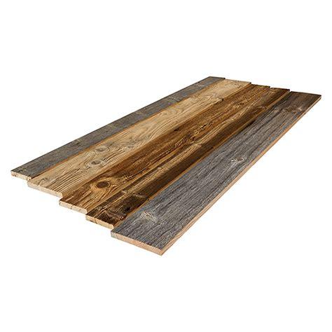 douglasie bretter obi altholzbretter fichte tanne anfallende breite 8 12 cm 50 cm x 2 cm 5 stk bauhaus