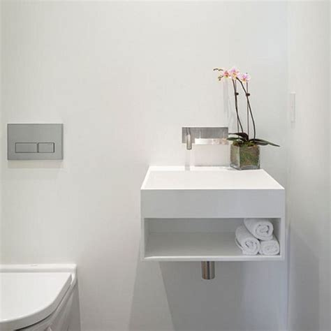 bathroom sink ideas for small bathroom sink designs suitable for small bathrooms